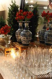 christmas decoration at home 30 best natal images on pinterest centerpiece ideas christmas