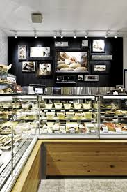 best 25 bakery interior ideas on pinterest bakery shop interior