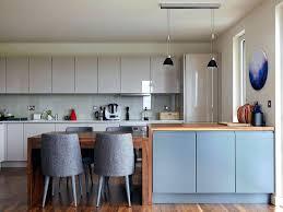 Black Kitchen Pendant Lights Blue Kitchen Pendant Lights Gray Cabinets Dining Chair Blue Black