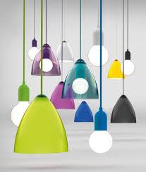 Enamel Pendant Lights Deco L Nouveau Ceiling Lights Uk White Enamel Pendant