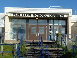 Fire Evacuation Plan Manitoba by Local News Flin Flon Online Brought To You By 102 9 Cfar