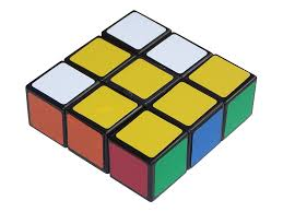 floppy cube wikipedia