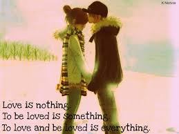 wallpaper anime lovers romantic love quotes i love you quotes anime