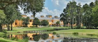 Wedding Venues In Tampa Fl Tampa Palms Golf U0026 Country Club Tampa Fl