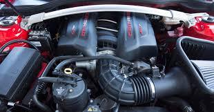 The New Camaro Z28 Chevrolet Chevrolet Pressroom United States Camaro Amazing Chevy