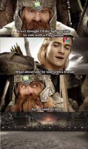 Elder Scrolls Online Meme - elder scrolls online announced cross platform servers viral