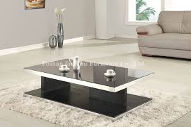 Pictures Of Coffee Tables In Living Rooms Coffee Table Photo Of Living Room Coffee Table With Awesome