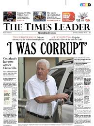 lexus ls 460 gsic times leader 09 24 2011 crimes prosecution