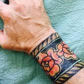 eagle tattoo charlotte nc eagles league tattoo 64 photos tattoo 2206 w morehead dr