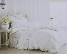 lace bedding ebay