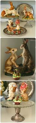 easter decorations for sale 232 best easter images on easter decor centerpiece