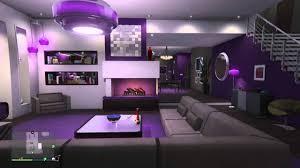 Apartment Designs Gta V Online Penthouse Apartment Designs Regal 7 Of 8 Youtube