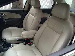 Leather Sofa Price In Bangalore Karlsson Leather Custom Leather Sofas Recliners Car Seat Covers