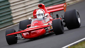 f1 cars are these the ugliest f1 cars
