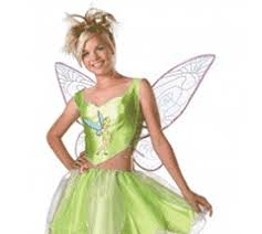 Halloween Costumes Tinkerbell Adults Costumes Australia Buy Costumes Kids U0026 Adults Costumes Au