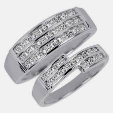 promise rings for men promise rings promise rings for promise rings for men