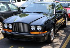 1997 bentley azure 1997 bentley continental t related infomation specifications
