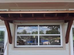 full view glass door full view glass garage doors by reliant overhead reliant