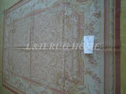 popular gold wool rugs buy cheap gold wool rugs lots from china