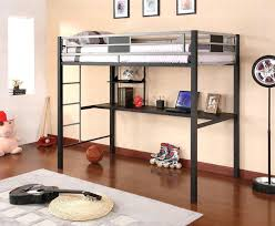 twin bed desk combo desk bunk bed combo desk bunk bed loft bed desk combo twin loft bed