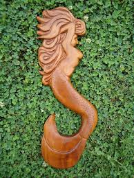 32 best my sold carved wood sculptures images on