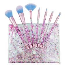 online get cheap bling makeup brushes aliexpress com alibaba group
