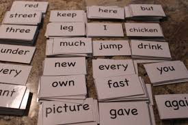 grade sight word flash cards printable free sight words flash cards happy and blessed home