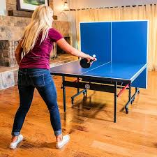 stiga eurotek table tennis table stiga advantage t8580w table tennis table