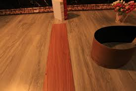 transition strips for laminate flooring