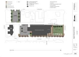 sequim wa official website new civic center concepts and planning