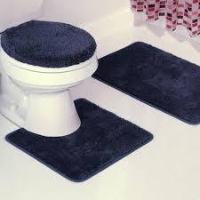 tappeti bagni moderni per bagno