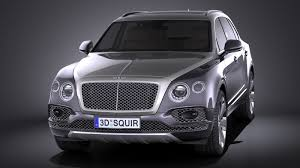 bentley bentayga 2016 price 2018 bentley bentayga price 3597