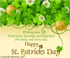 st s day messages