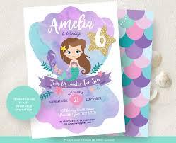 smurf invitations free printable invitation design