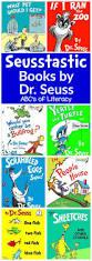 19 best books for kids images on pinterest