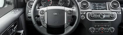 custom land rover discovery land rover discovery dash kits custom land rover discovery dash kit