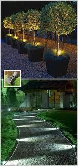 Backyard Solar Lighting Ideas Purchase Backyard Solar Lighting Smartly Industrial Table Ls