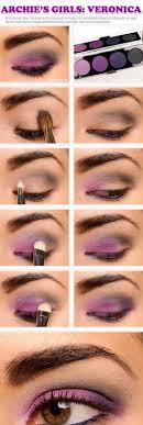review tutorial makeup sehari hari chanel variation eyeshadow quad review photos swatches eyeshadow