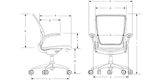 Computer Desk Height by Impressive Office Chair Height Office Desk Height Home Office