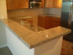 alternatives to granite countertops cheaper and countertop cheap