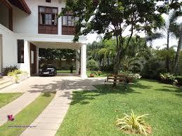 Garden Design Sri Lanka Country Homes