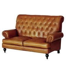 high back leather sofa high back leather sofas www gradschoolfairs com