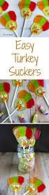 talking stick resort thanksgiving buffet 17 best images about celebrate thanksgiving on pinterest