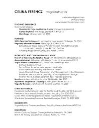 Costume Design Template Resumes Seamstress Resume Resume Cv Cover Letter