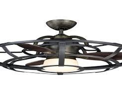 industrial looking ceiling fans amusing industrial look ceiling fan medium size of reputable x style