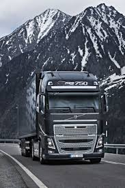 54 best volvo trucks images on pinterest volvo trucks big