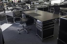 B Obedarf Schreibtisch Haller Tisch Schreibtisch