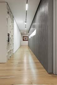 hallway designs by style 22 taupe hallway taupe interior design taupe