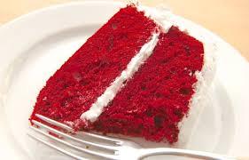 making red velvet cake u2013 joe pastry