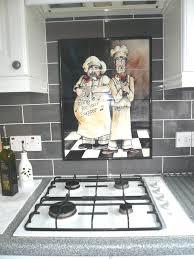 kitchen backsplash photos kitchen backsplash pictures ideas